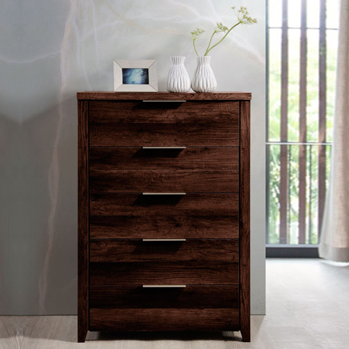 Alice Wenge Tallboy